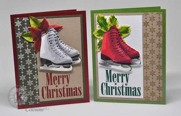 Figure-Skates-Christmas