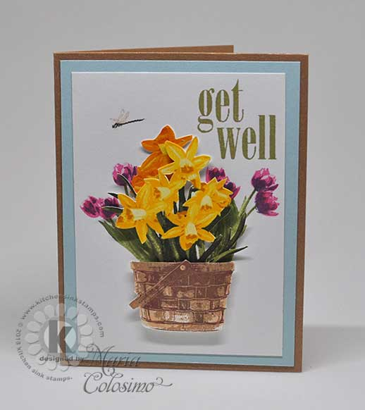 Get-Well-Daffodils