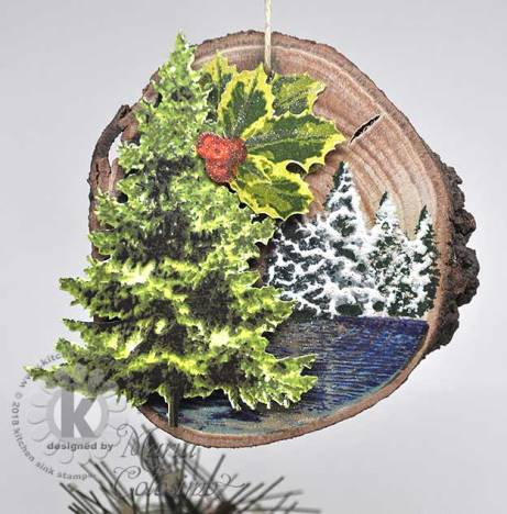 Lake-Tree-Ornament-no-snow