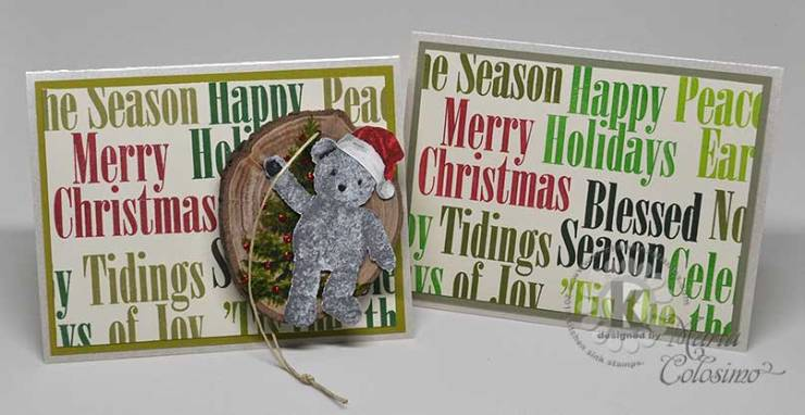 Santa-Gray-Teddy-Ornament-Card-with-bkgd-card