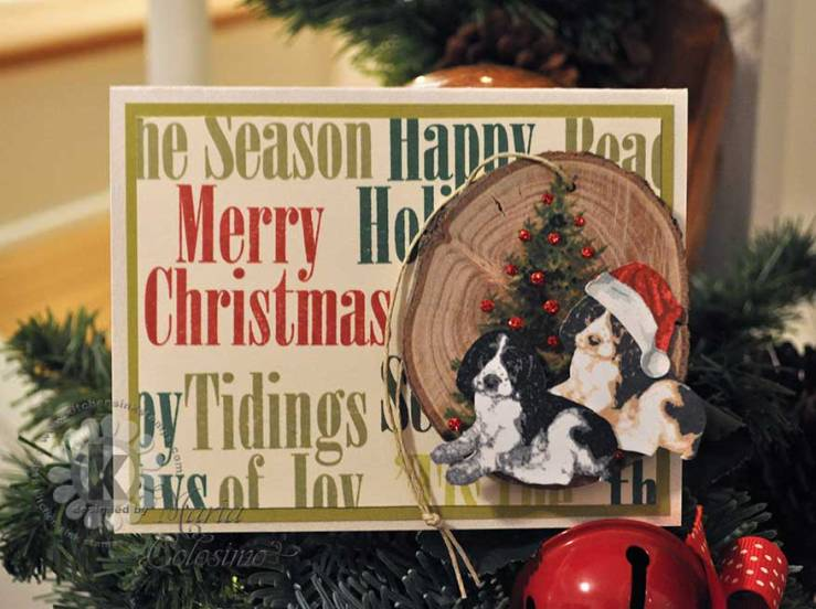 Santa-Puppies-Ornament-and-Card