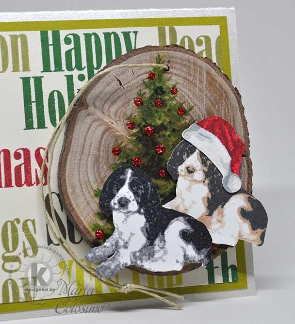 Santa-Puppies-Ornament-Card-clsup