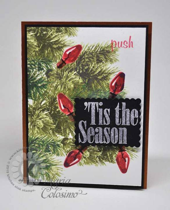 Tis-the-Season-Red-Lights-Card