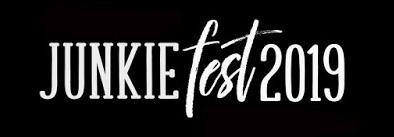Junkie Fest 2019