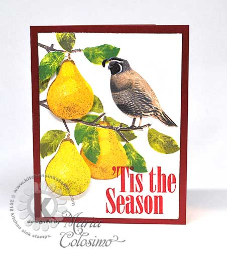 Quail-in-a-Pear-Tree-Card-2