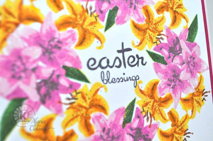 Easter-Blessing-Lilies-clsup