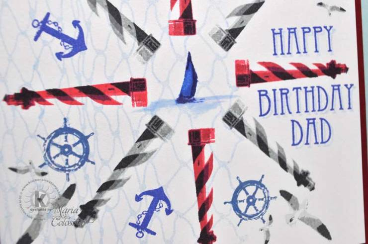 nautical-masculie-birthday-wreath-clsup