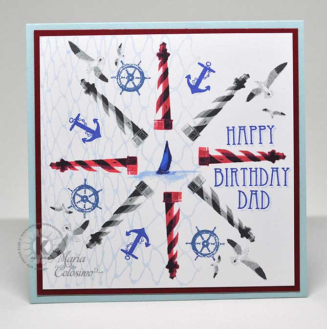 nautical-masculie-birthday-wreath