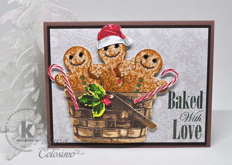 Basket-full-Gingerbread-Hugs