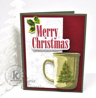 Christmas-Tree-Coffee-Mug