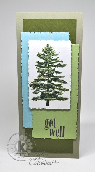 Get-Well-Pine-Tree