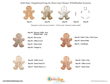 Gingerbread-Hugs-Color-Recipe