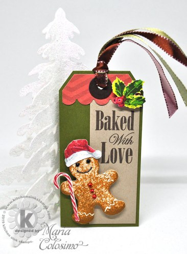 Gingerbread-spiced-up-Tag