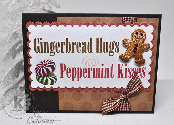 GingerbreadHugs-PepermintKiss