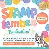 KITCHEN SINK STAMPS_STAMPtember 2019_exclusives-01