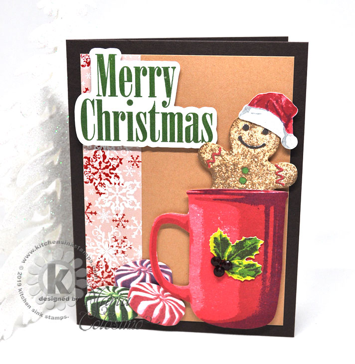 Merry-Christmas-Coffee-Mug