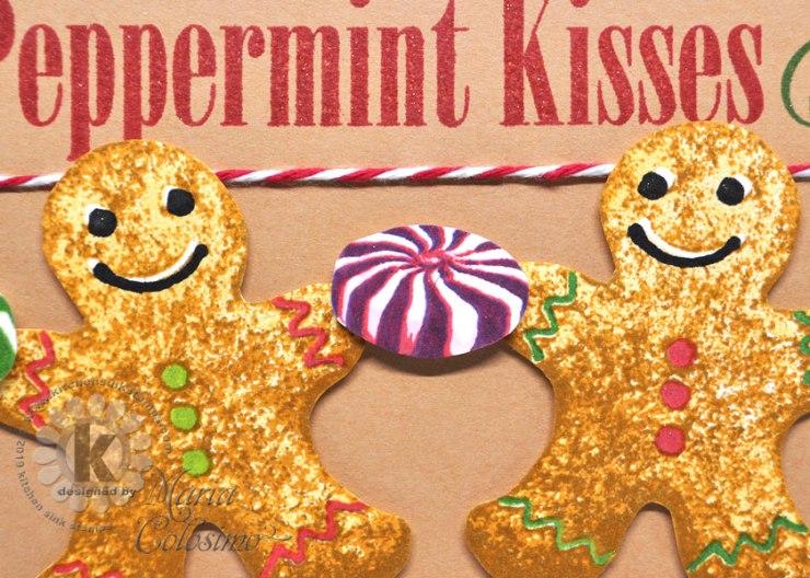 Peppermint-Kisses-clsp