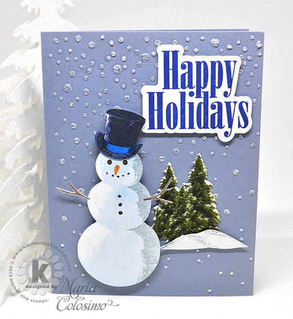 Snowman-Happy-Holidays