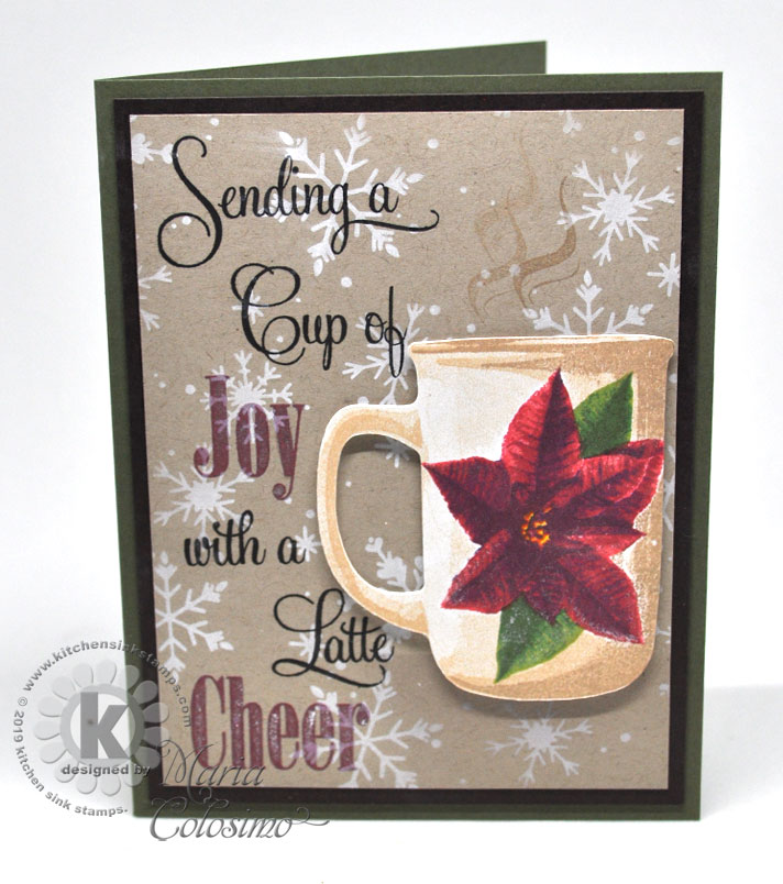 Poinsettia-Tan-Mug-