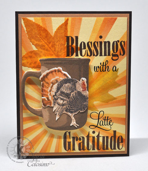 Turkey-Mug-Blessings