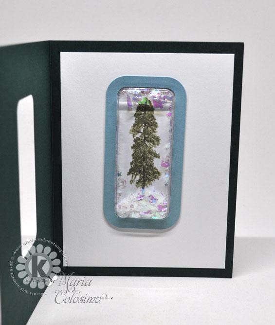 Pine-Shaker-Card-inside