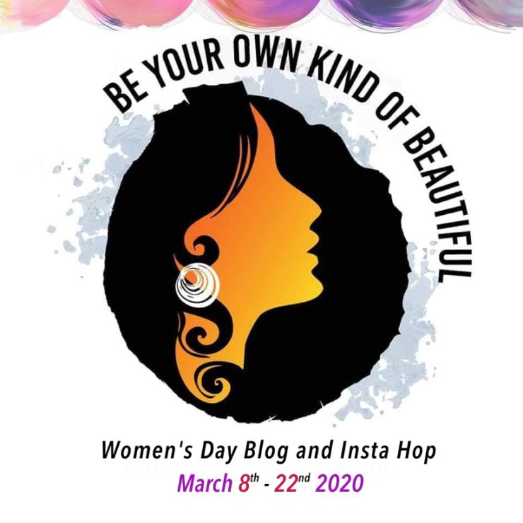 Women's-Day-2020